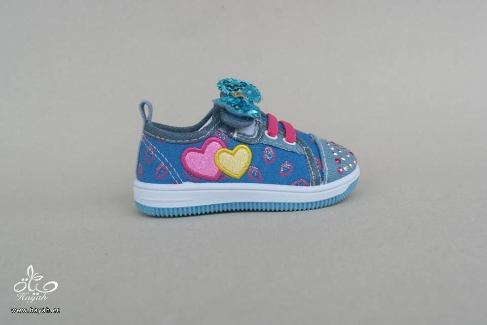 أحذية طبية رائعة hayahcc_1434890225_498.jpg
