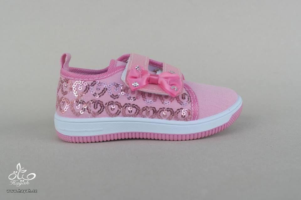 أحذية طبية رائعة hayahcc_1434890225_851.jpg