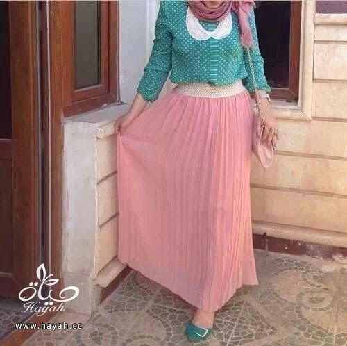 ملابس محتشمة رائعة hayahcc_1434891047_345.jpg