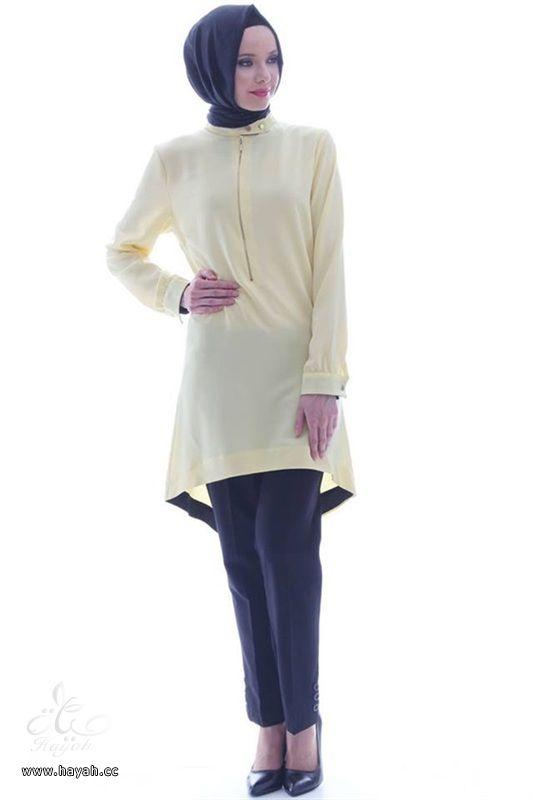 ملابس محتشمة رائعة hayahcc_1434891048_278.jpg