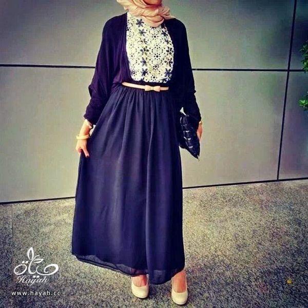 ملابس محتشمة رائعة hayahcc_1434891049_116.jpg