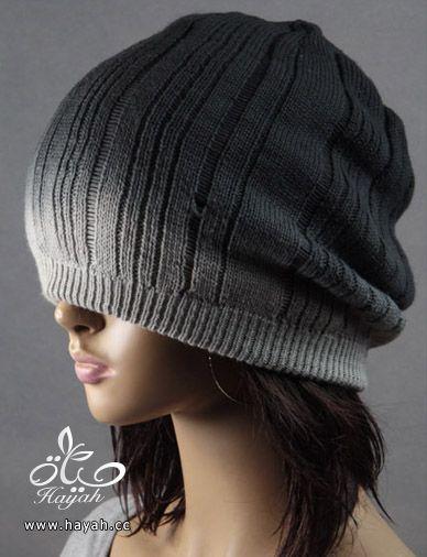 قبعات شتوية رائعة hayahcc_1434892303_996.jpg