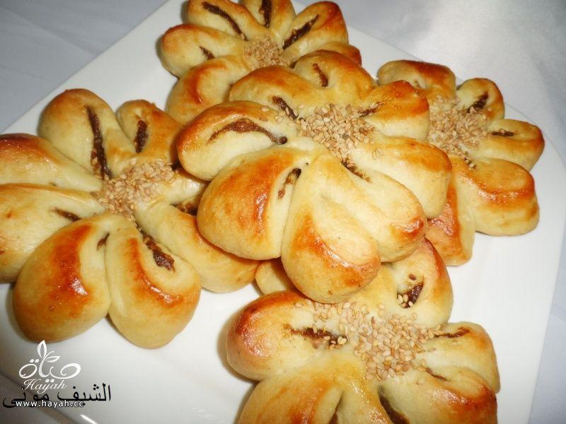 وردات التمر من مطبخ الشيف مونى بالصور hayahcc_1434926254_754.jpg