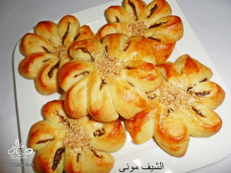 وردات التمر من مطبخ الشيف مونى بالصور hayahcc_1434926255_773.jpg