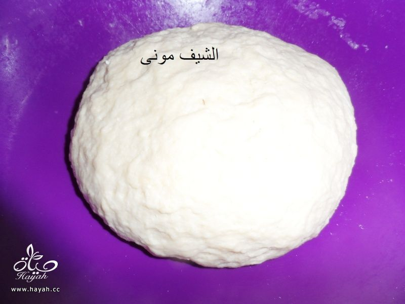وردات التمر من مطبخ الشيف مونى بالصور hayahcc_1434926256_680.jpg
