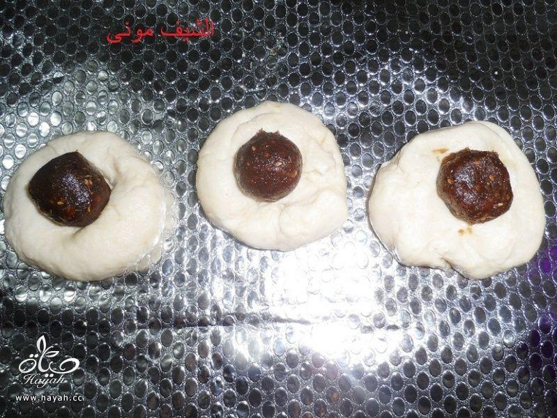 وردات التمر من مطبخ الشيف مونى بالصور hayahcc_1434926257_531.jpg