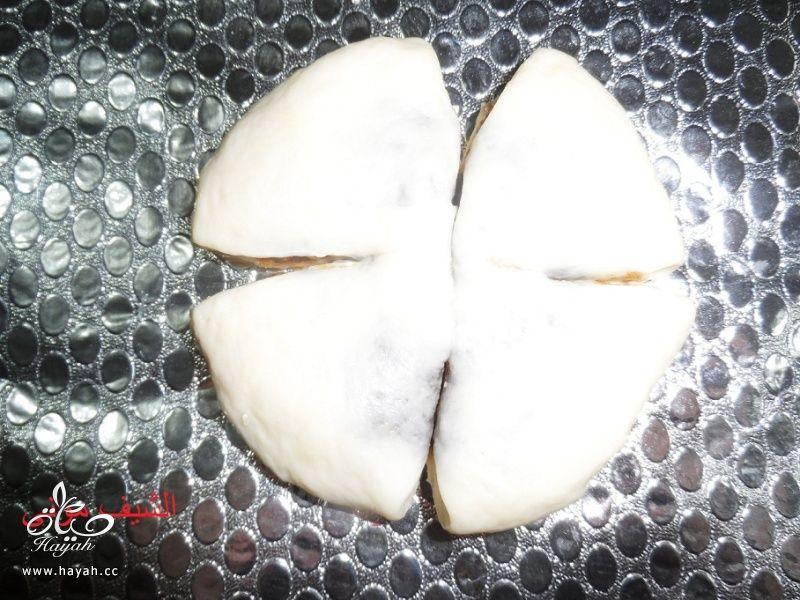 وردات التمر من مطبخ الشيف مونى بالصور hayahcc_1434926258_578.jpg
