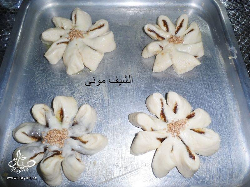 وردات التمر من مطبخ الشيف مونى بالصور hayahcc_1434926259_253.jpg