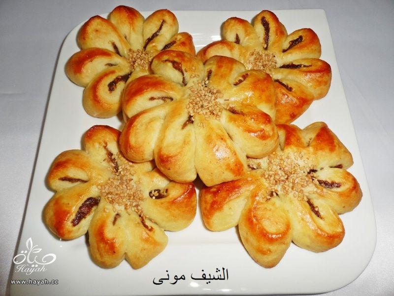 وردات التمر من مطبخ الشيف مونى بالصور hayahcc_1434926259_637.jpg