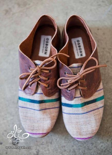 أجمل الأحذية الطبية hayahcc_1434959796_163.jpg