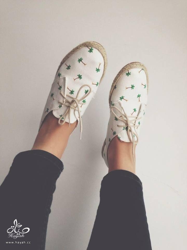 أجمل الأحذية الطبية hayahcc_1434959796_589.jpg