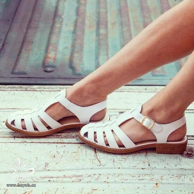 أجمل الأحذية الطبية hayahcc_1434959796_723.jpg