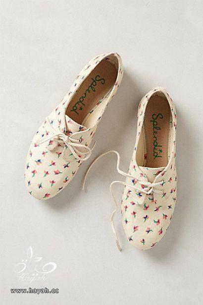 أجمل الأحذية الطبية hayahcc_1434959797_360.jpg