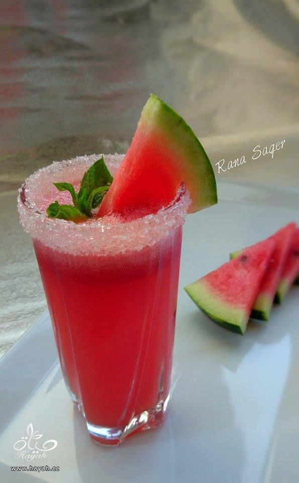 عصير البطيخ hayahcc_1434960273_252.jpg