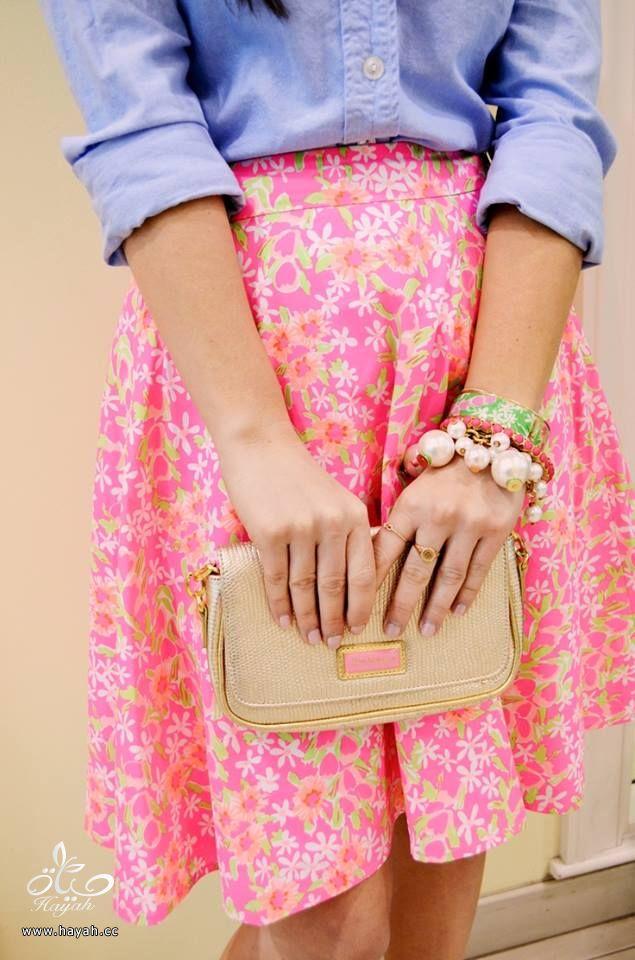 أجمل الأزياء الربيعية hayahcc_1435043552_398.jpg