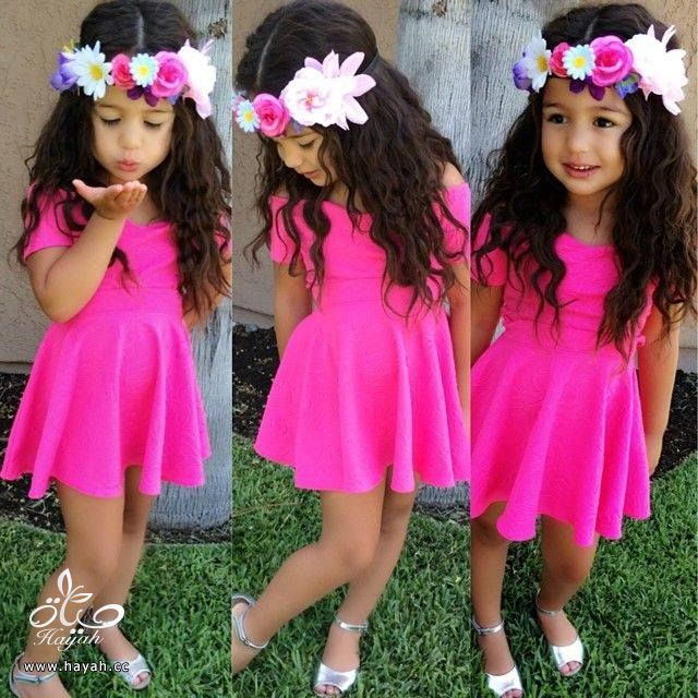 أميرات صغيرات hayahcc_1435043792_582.jpg