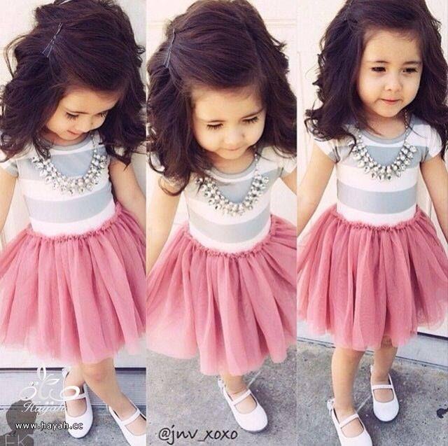 أميرات صغيرات hayahcc_1435043793_463.jpg