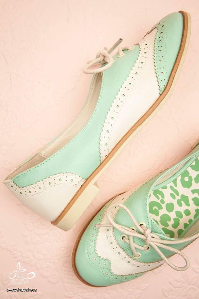 أنعم الأحذية الطبية hayahcc_1435390073_260.jpg