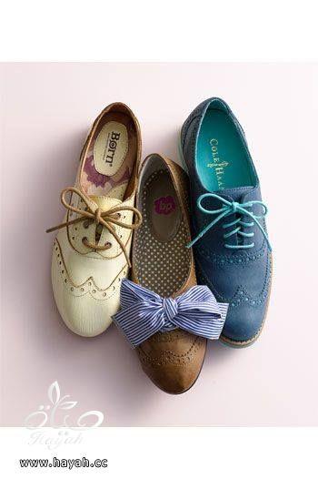 أنعم الأحذية الطبية hayahcc_1435390074_420.jpg