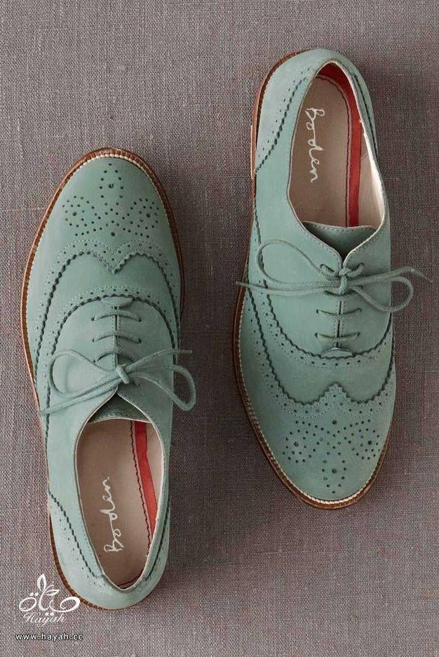 أنعم الأحذية الطبية hayahcc_1435390074_517.jpg