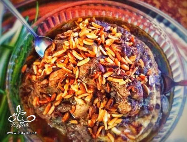 أسهل طريقة لعمل المسخن الفلسطيني hayahcc_1435475581_931.jpg
