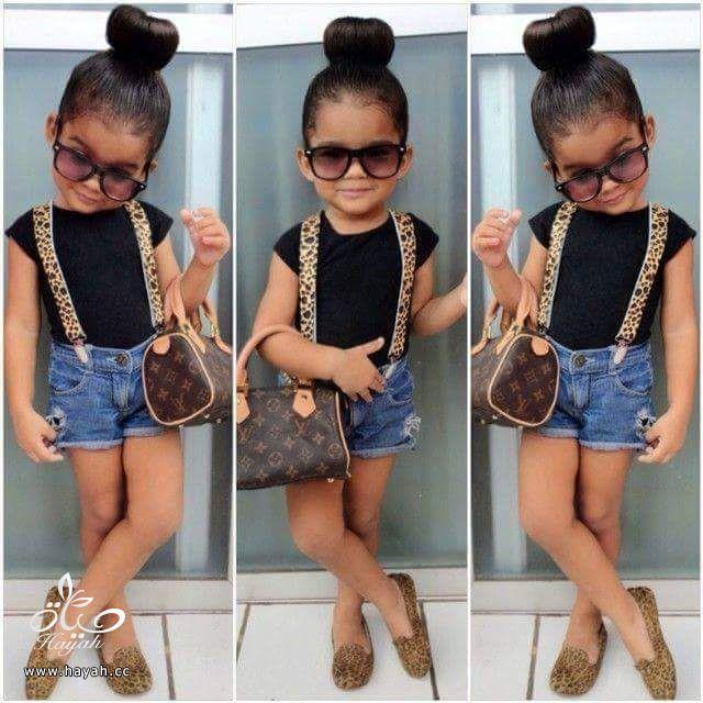 أجمل طلة للأطفال hayahcc_1435476572_900.jpg