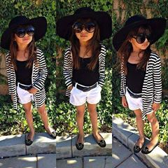 أجمل طلة للأطفال hayahcc_1435476573_523.jpg