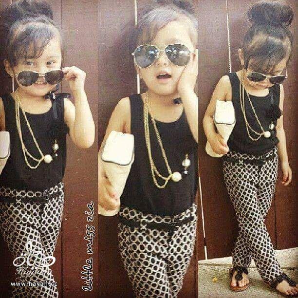 أجمل طلة للأطفال hayahcc_1435476573_710.jpg