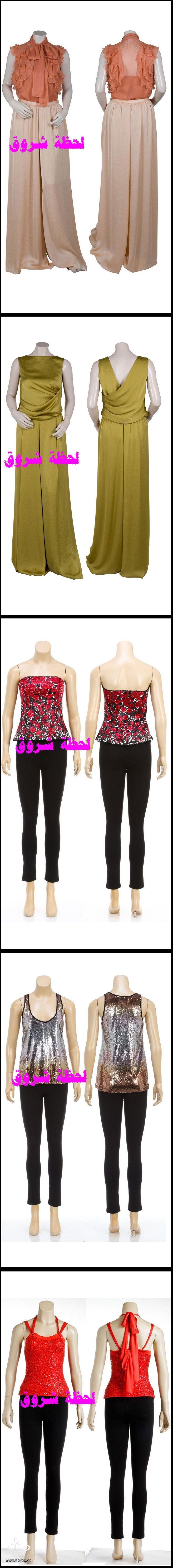 تشكيلة جديده من ملابس سبورت hayahcc_1435532477_623.jpg