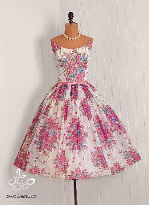 أرقى الفساتين القصيرة hayahcc_1435573599_176.jpg