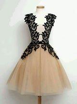 أرقى الفساتين القصيرة hayahcc_1435573599_885.jpg