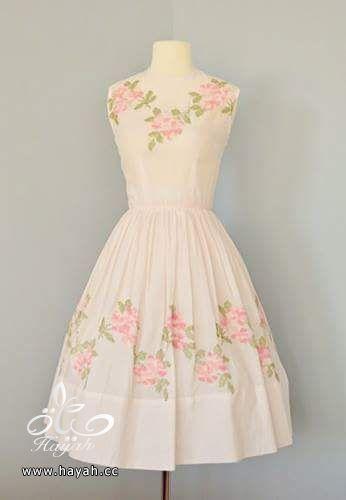 أرقى الفساتين القصيرة hayahcc_1435573600_376.jpg