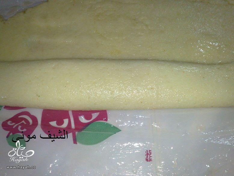 حلاوة الجبن السورية من مطبخ الشيف مونى بالصور hayahcc_1435577950_978.jpg