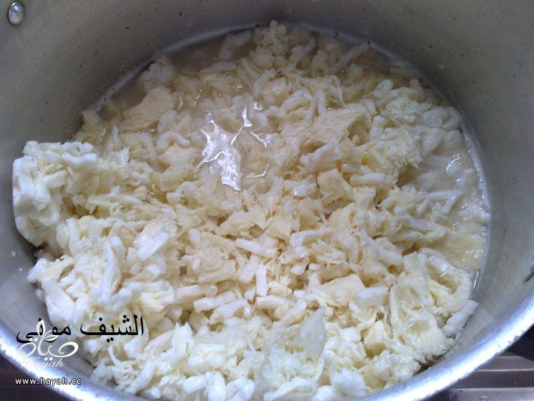 حلاوة الجبن السورية من مطبخ الشيف مونى بالصور hayahcc_1435577956_300.jpg