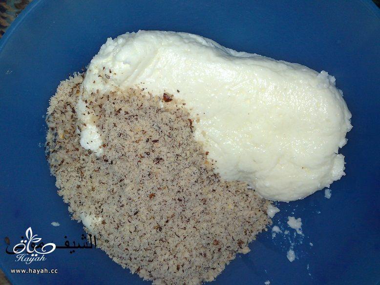 حلاوة الجبن السورية من مطبخ الشيف مونى بالصور hayahcc_1435577958_734.jpg