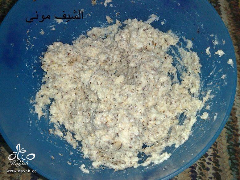 حلاوة الجبن السورية من مطبخ الشيف مونى بالصور hayahcc_1435577959_257.jpg
