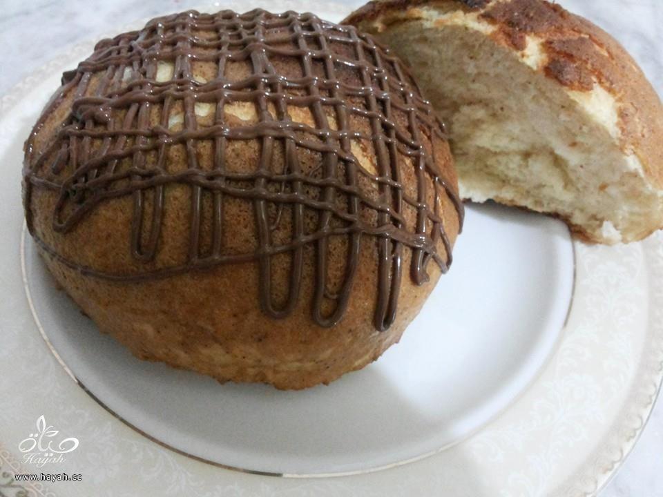 خبز الباباروتي الماليزي hayahcc_1435648952_770.jpg