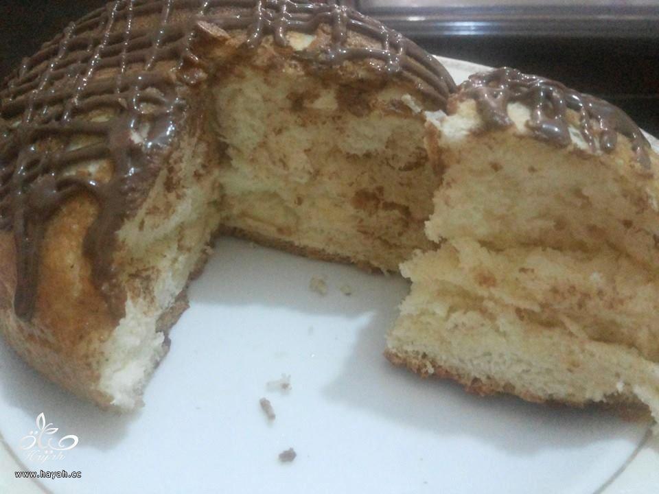 خبز الباباروتي الماليزي hayahcc_1435648953_605.jpg