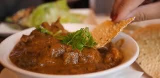طاجن اللحم الهندي hayahcc_1435649449_696.jpg