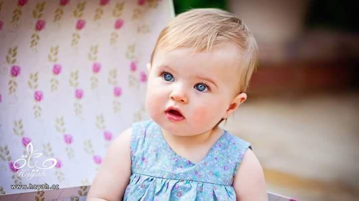 أجمل طلات الأطفال hayahcc_1435746633_249.jpg