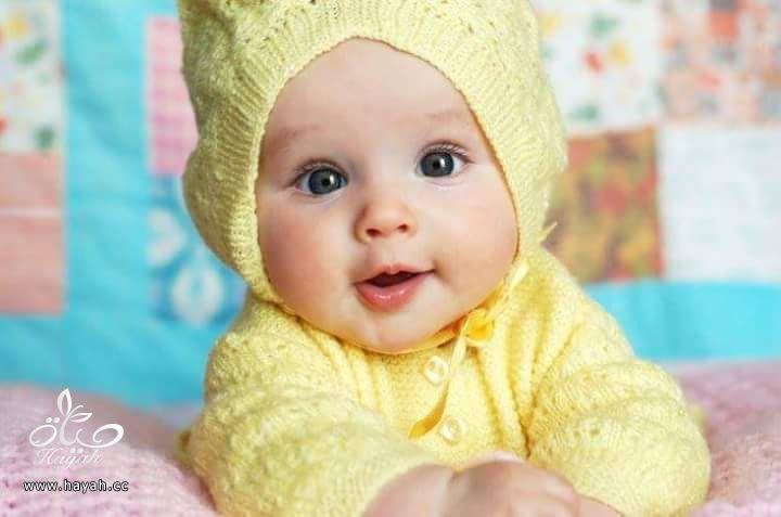 أجمل طلات الأطفال hayahcc_1435746633_616.jpg