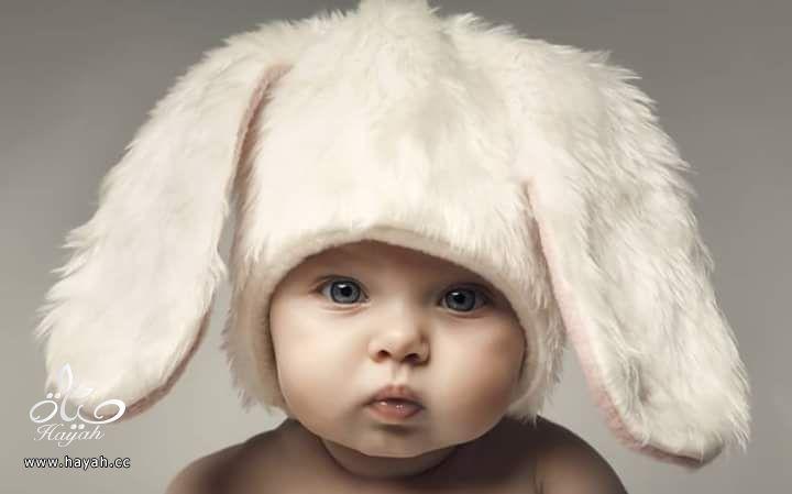 أجمل طلات الأطفال hayahcc_1435746633_714.jpg