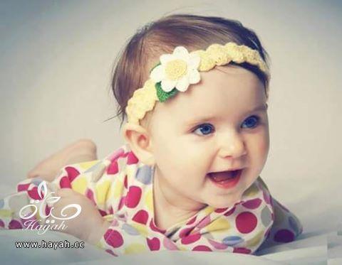 أجمل طلات الأطفال hayahcc_1435746634_395.jpg