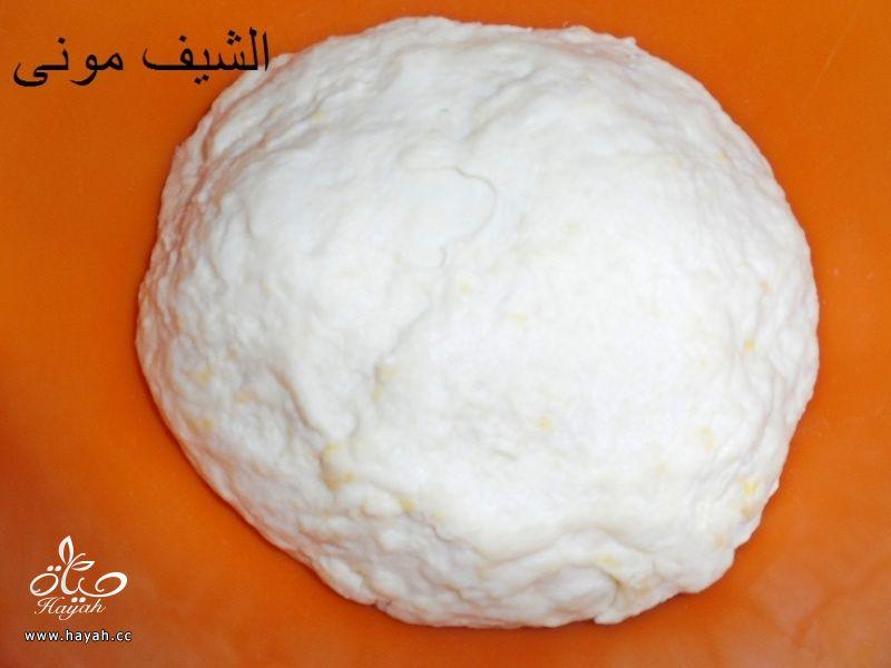 فطاير مبرومة بالسكر من مطبخ الشيف مونى بالصور hayahcc_1436042744_264.jpg