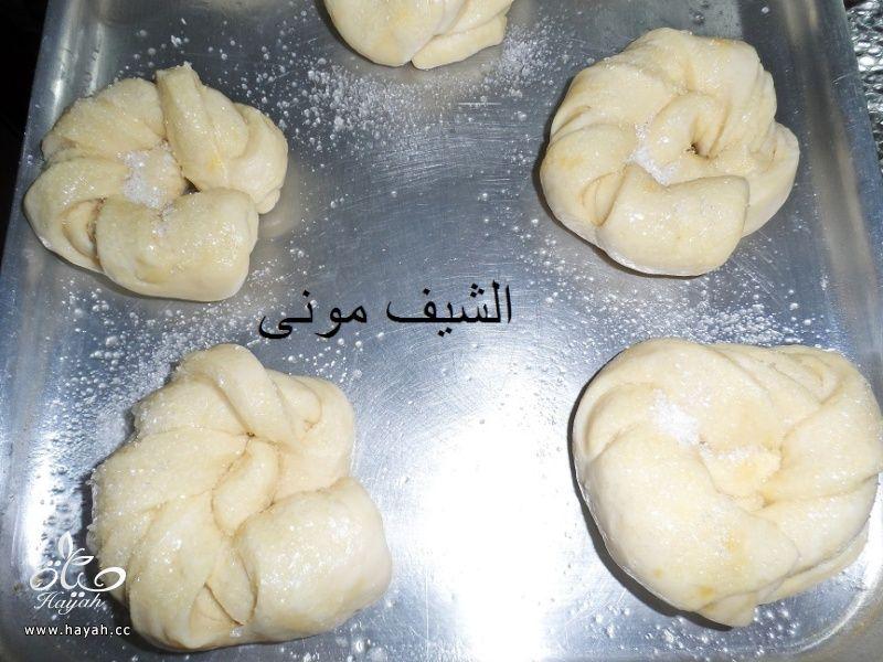 فطاير مبرومة بالسكر من مطبخ الشيف مونى بالصور hayahcc_1436042746_763.jpg