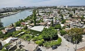 مسجد تغطيه النباتات بشكل كامل hayahcc_1436098125_866.jpg