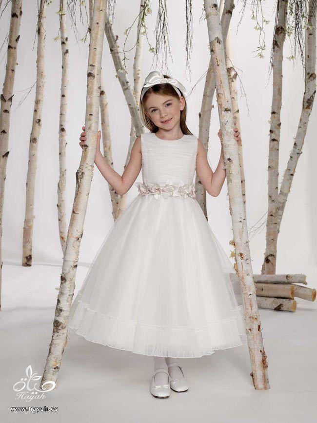 أجمل الفساتين  الأطفال hayahcc_1436099640_350.jpg