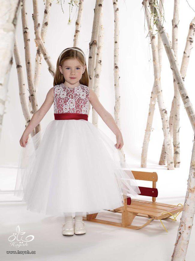 أجمل الفساتين  الأطفال hayahcc_1436099640_769.jpg
