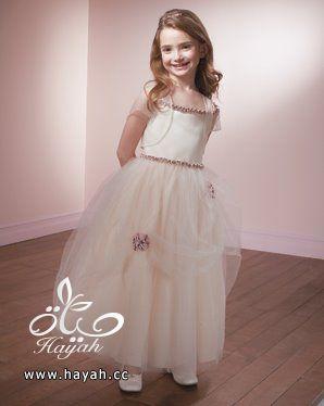 أجمل الفساتين  الأطفال hayahcc_1436099641_488.jpg