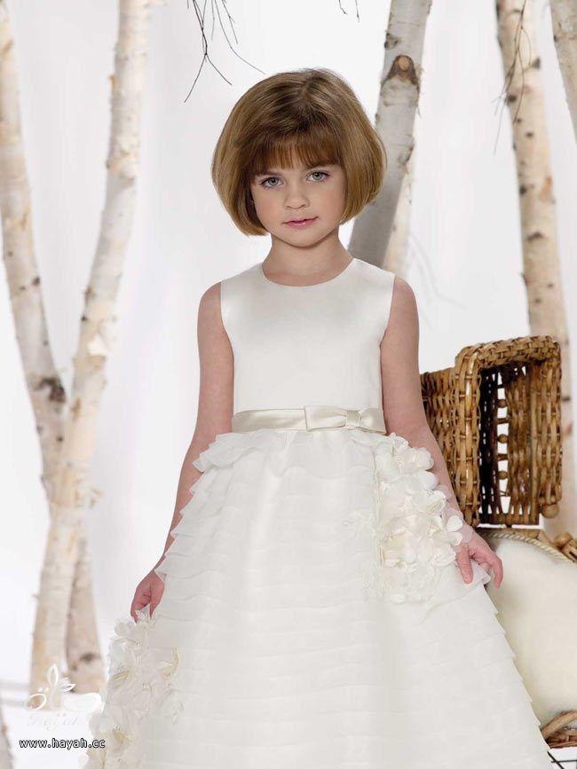 أجمل الفساتين  الأطفال hayahcc_1436099641_535.jpg